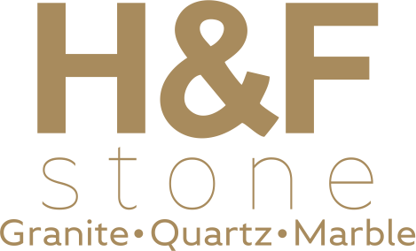 H&F Stone